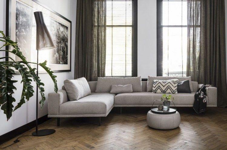 Best Woonstijl Natuurlijk Groen Interieur Design Ideeën 400 x 300