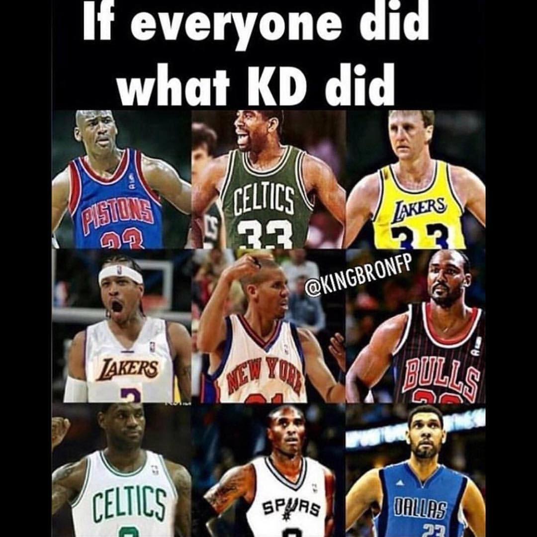 Do you agree? Funny nba memes, Funny basketball memes