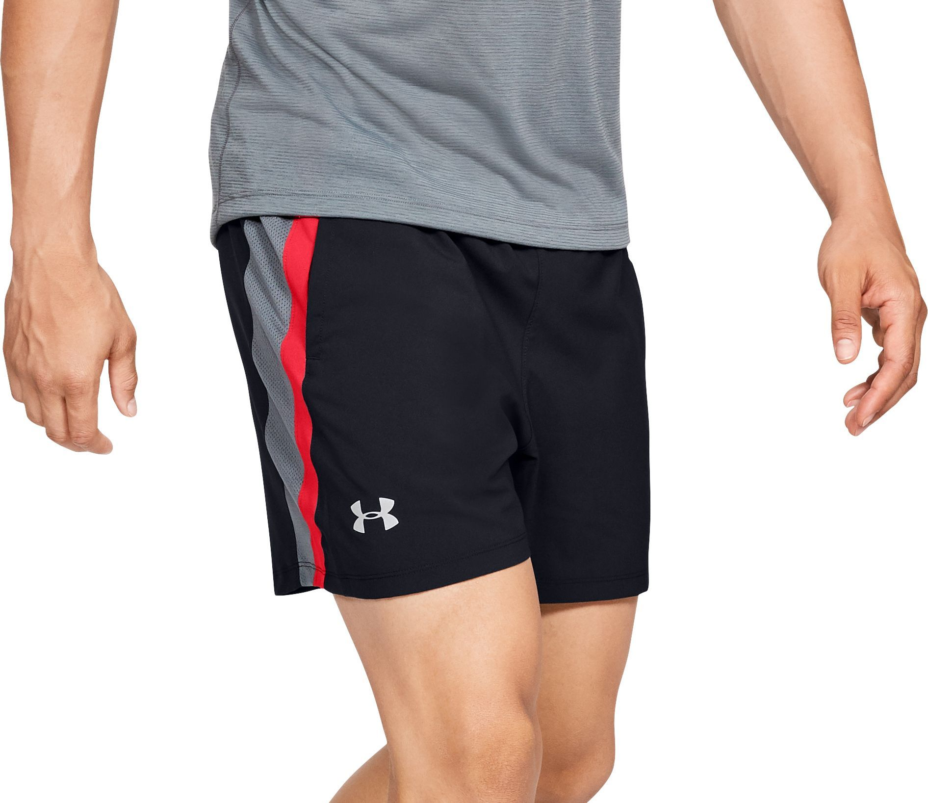 bfcdcd9a Under Armour Men's Launch SW 5'' Running Shorts in 2019   Products ...