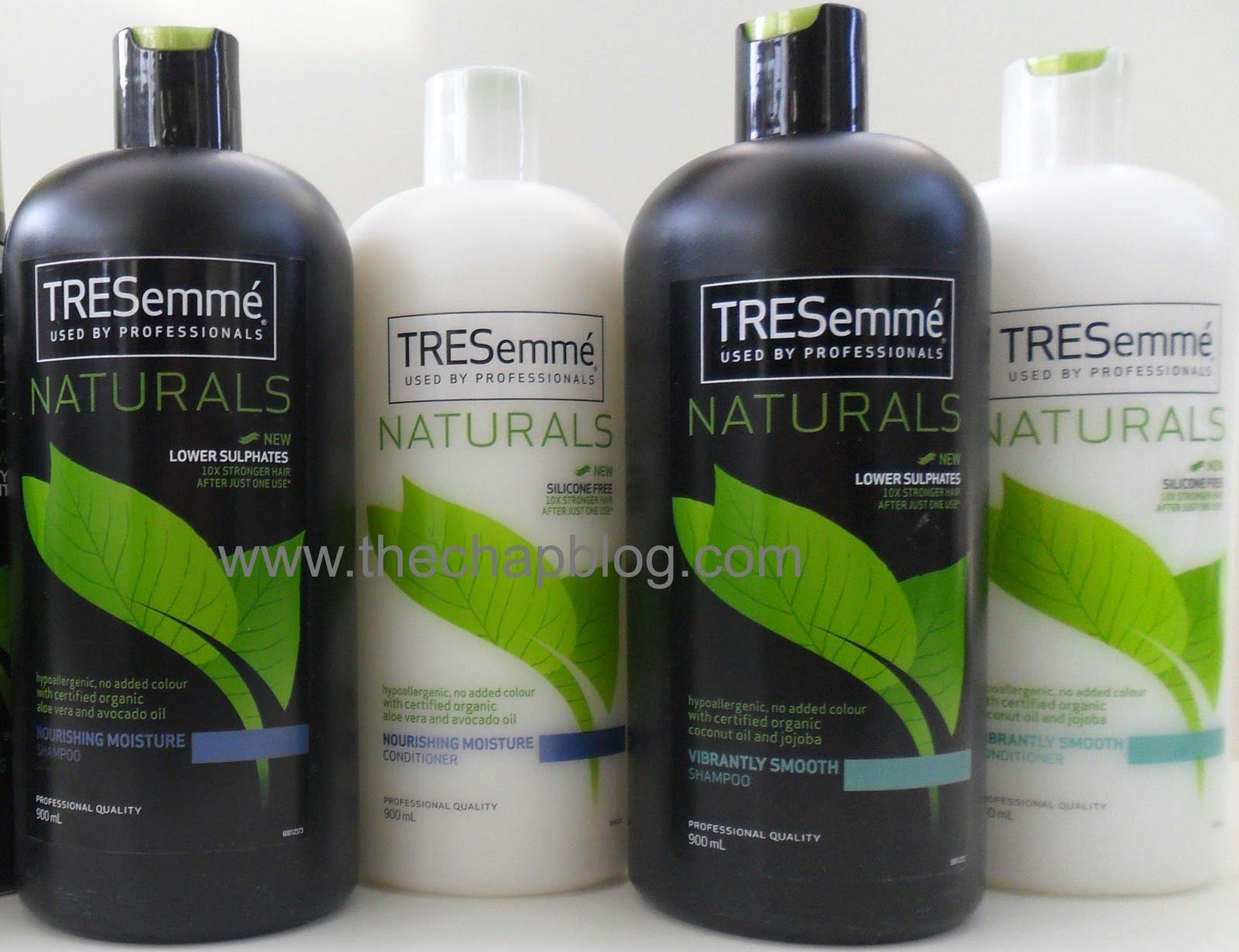 Tresemme Shampoo Need To Try Something New Miss My Long Hair Going To Get It Back This Year Tresemme Shampoo Tresemme Shampoo