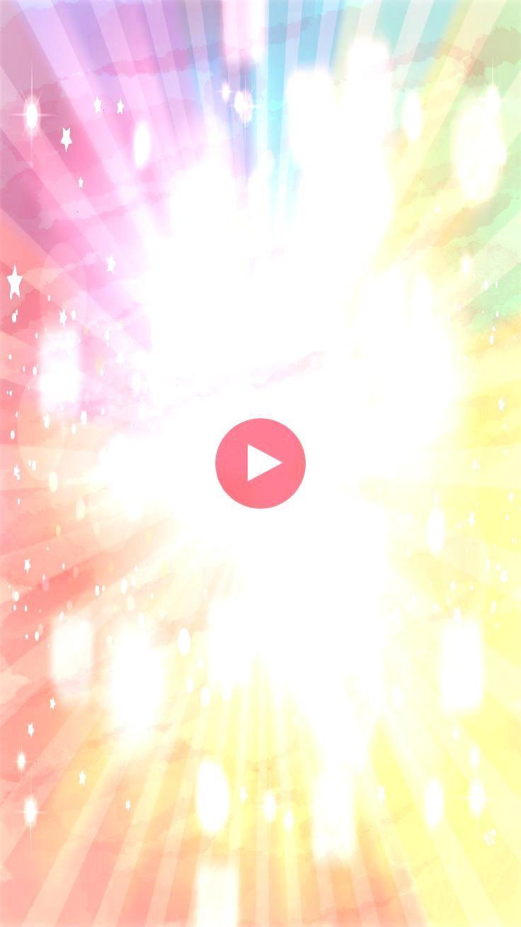 marblelike peony pink  design by EUNICE J CHOI  watercolor marblelike peony pink  design by EUNICE J CHOI   人気2位カスミソウ  スマホ壁紙iPhone待受画像ギャラリー W Inspir...