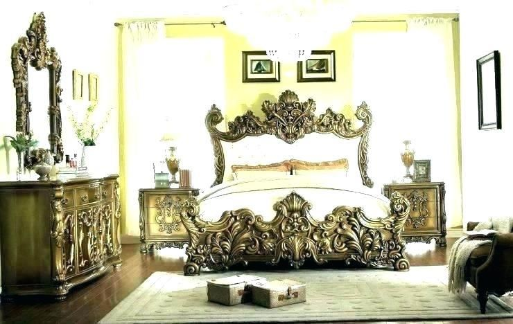 Bedroom Furniture Pieces Accessory Bedroom Furniture Style ...