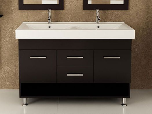 vanities vanity designs and to tips choose decors ideas bathroom sinks modern
