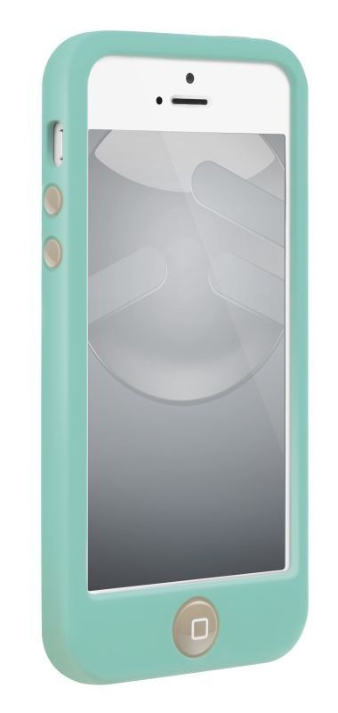 onewisemac iphone 7 case