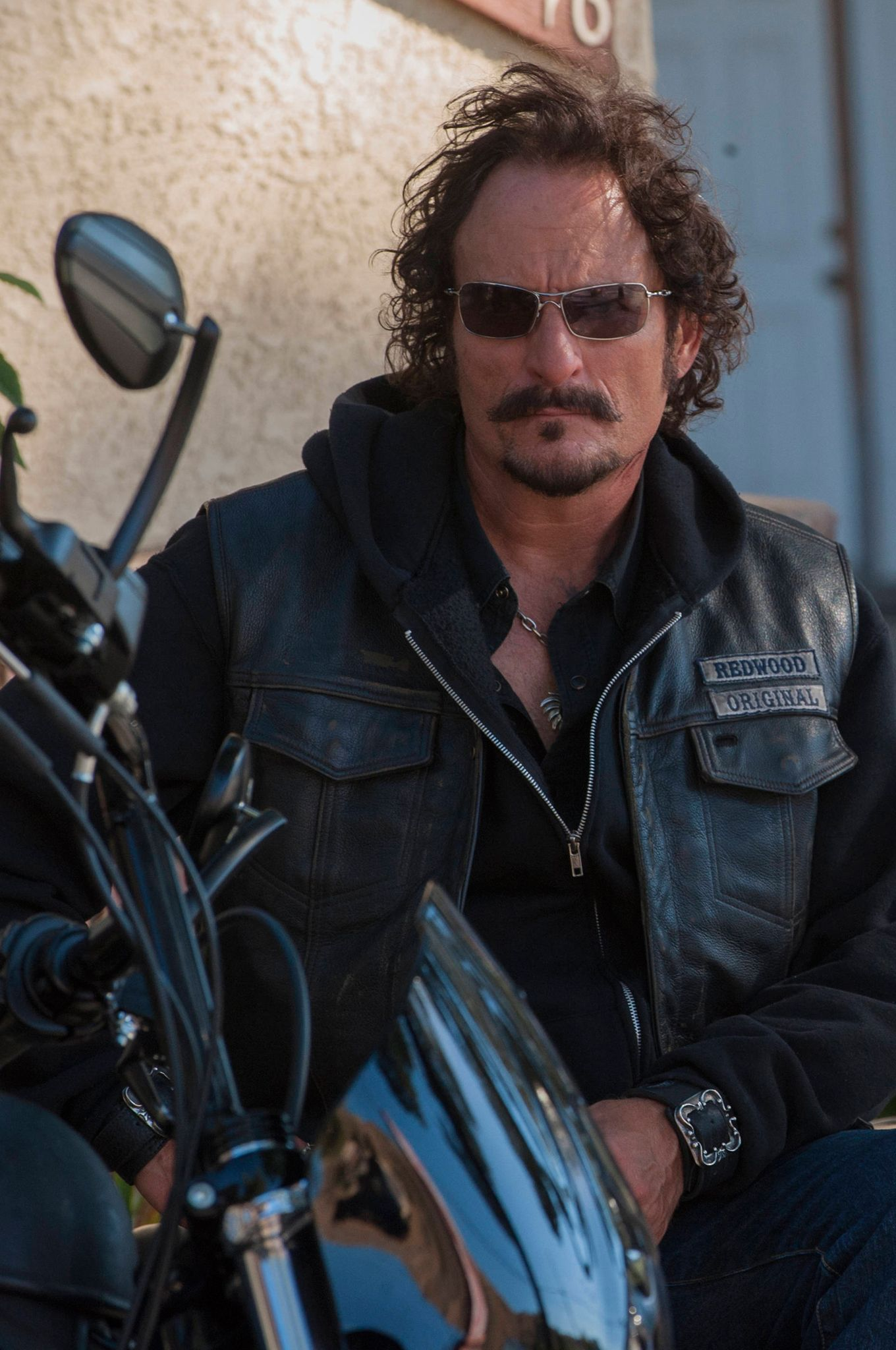 Kim coates as tig trager sons of anarchy i love this guy he is an kim coates as tig trager sons of anarchy i love this guy he is kristyandbryce Choice Image