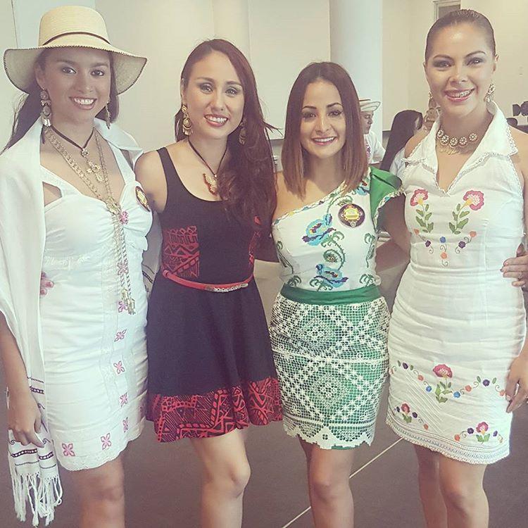 Vestidos Inspirados En La Cultura Griega: Las Caras Femeninas Del Folklore Aplicado A La Televisión