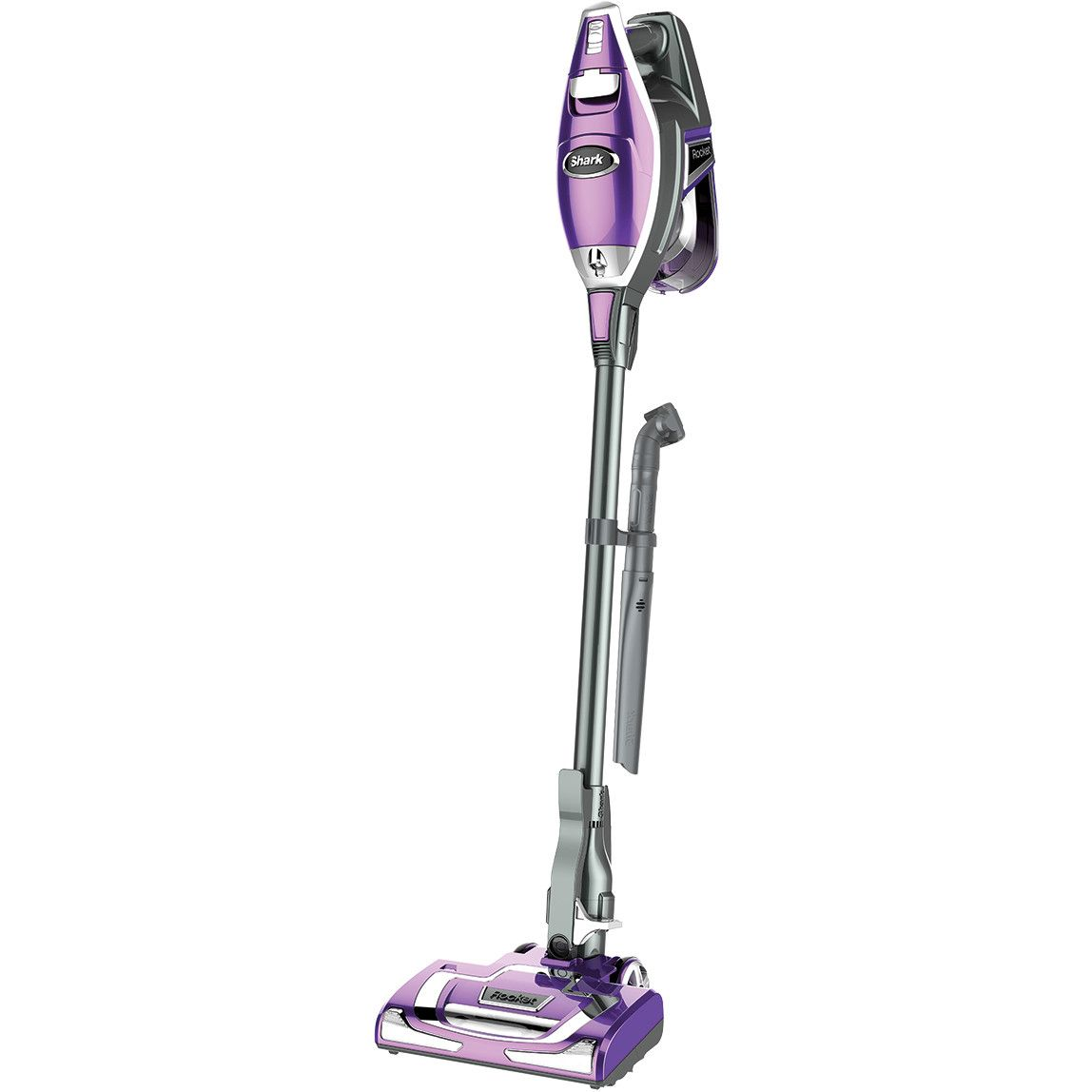 The Shark Rocket Complete Lightweight Vacuum W Duoclean Technology Has Completely Reinvented How Vacuums Work No Vacuums Vacuum Cleaner Best Cleaning Mops