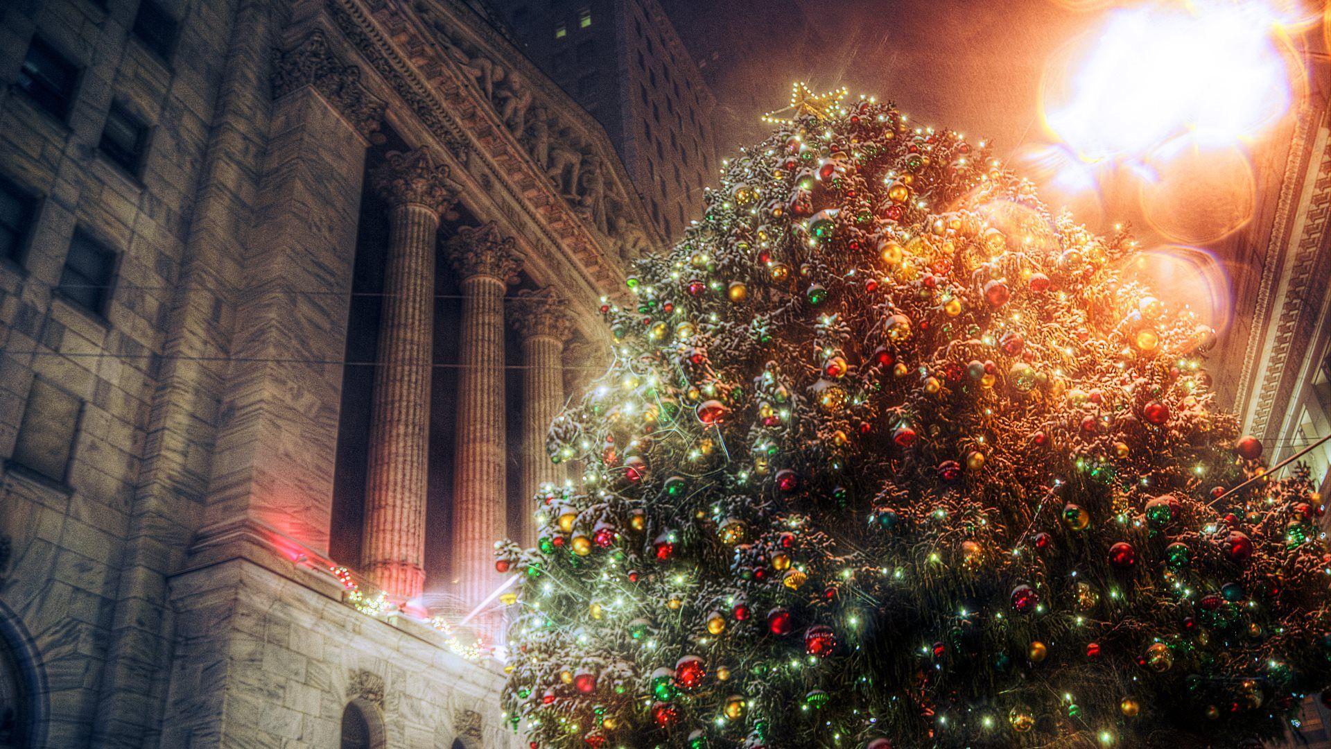 choose among our big list of beautiful widescreen christmas