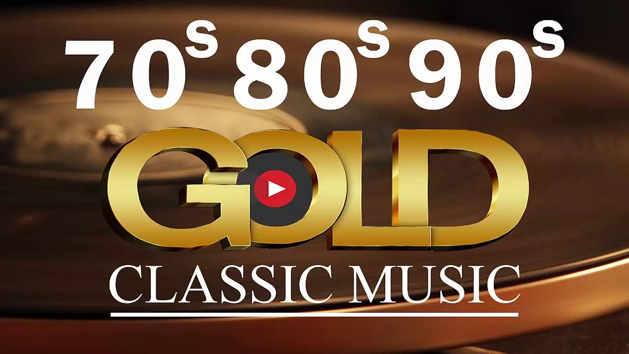 Greatest Hits Golden Oldies 70s 80s 90s Music Hits Best Songs