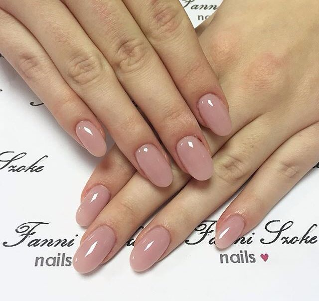 Uñas – Diseño de uñas – #Nail #Nageldesign