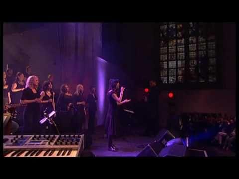 Oslo Gospel Choir In Your Arms Great Gospel Choir Songs