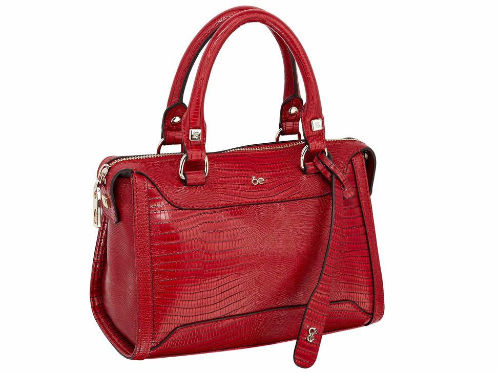 dd30644c3 Bolsa para Dama Cloe-Liverpool es parte de MI vida | Bolsas ...