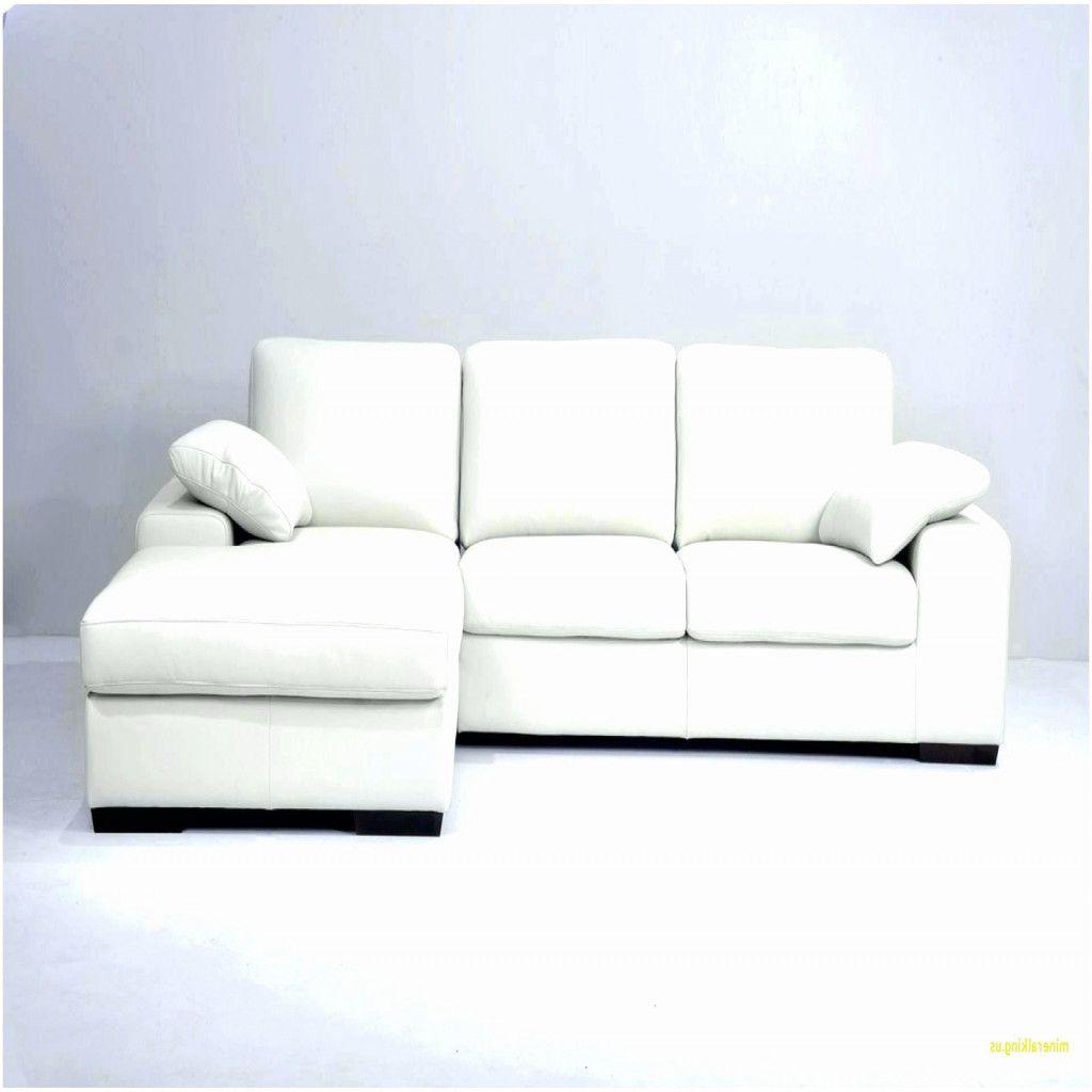 35 Nouveau Lit Escamotable Canape Ikea Idees