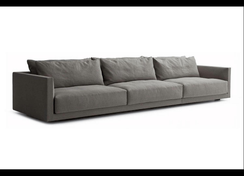 Bristol Sofa Est Living Interiors Architecture Designers Products Contemporary Sofa Furniture Sofa Design