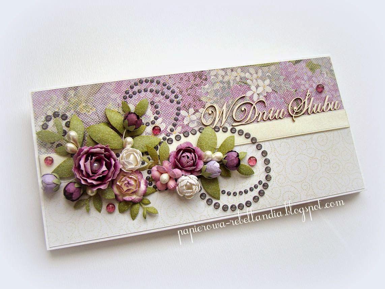 Открытка, открытка конверт с днем рождения своими руками скрапбукинг