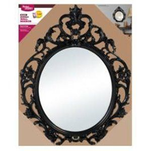 e27771b37adbd220027b611ed76a5538 - Better Homes And Gardens Baroque Mirror