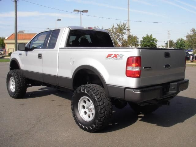 2006 f150 fx4 interior google search ford f150 ideas pinterest ford trucks trucks and ford. Black Bedroom Furniture Sets. Home Design Ideas