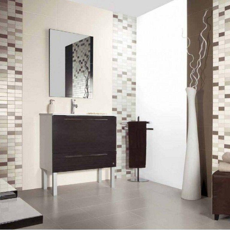 azulejos para baños - Buscar con Google  Decoración ...