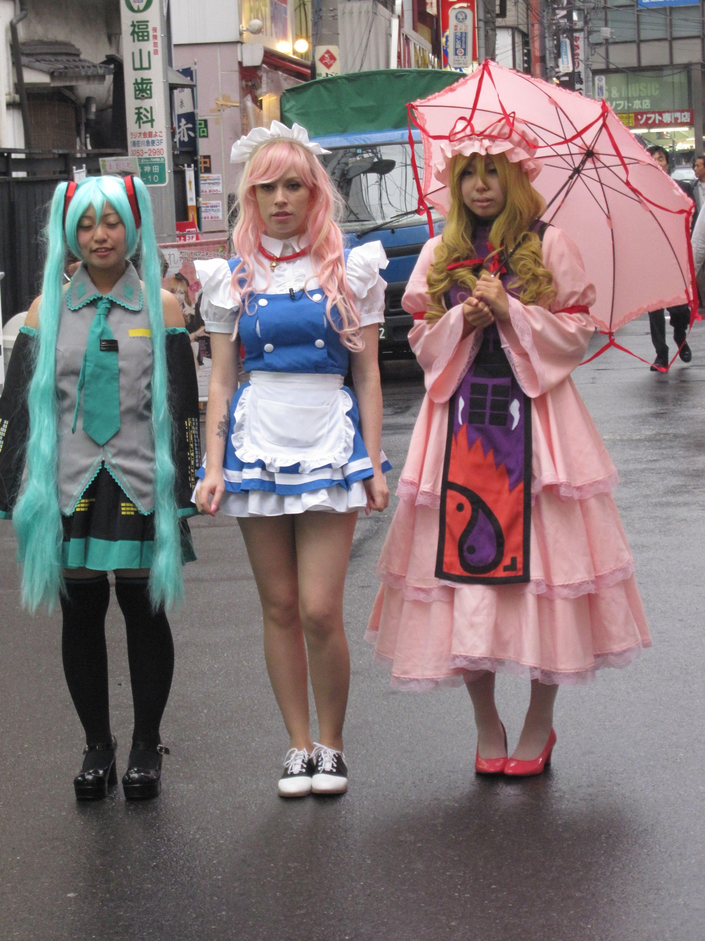 anal-suck-japan-cosplaygirls