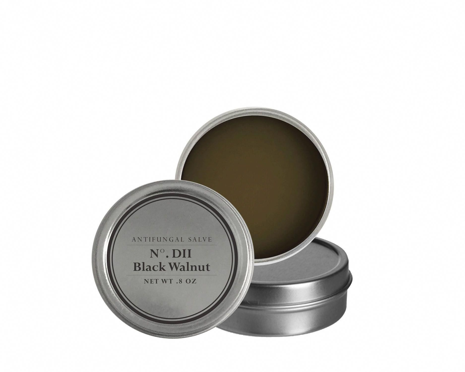 Essential Oils For Treating Fungal Infections Herbal Salves Antifungal Drawing Salve