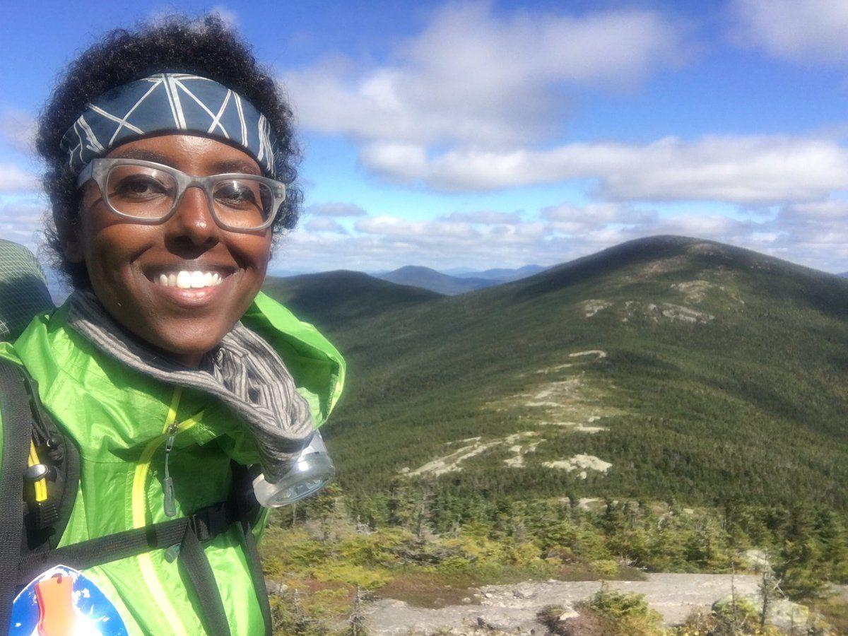 Best Rock Climbing Trails in Pennsylvania   AllTrails