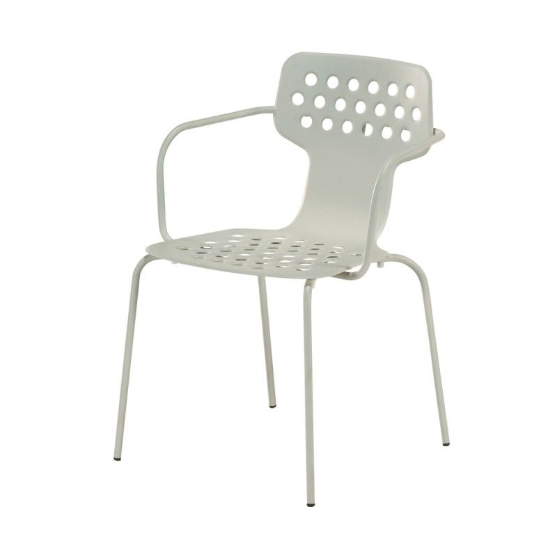 Open Chair James Irvine Furniture Design Chair Design Contemporary Furniture