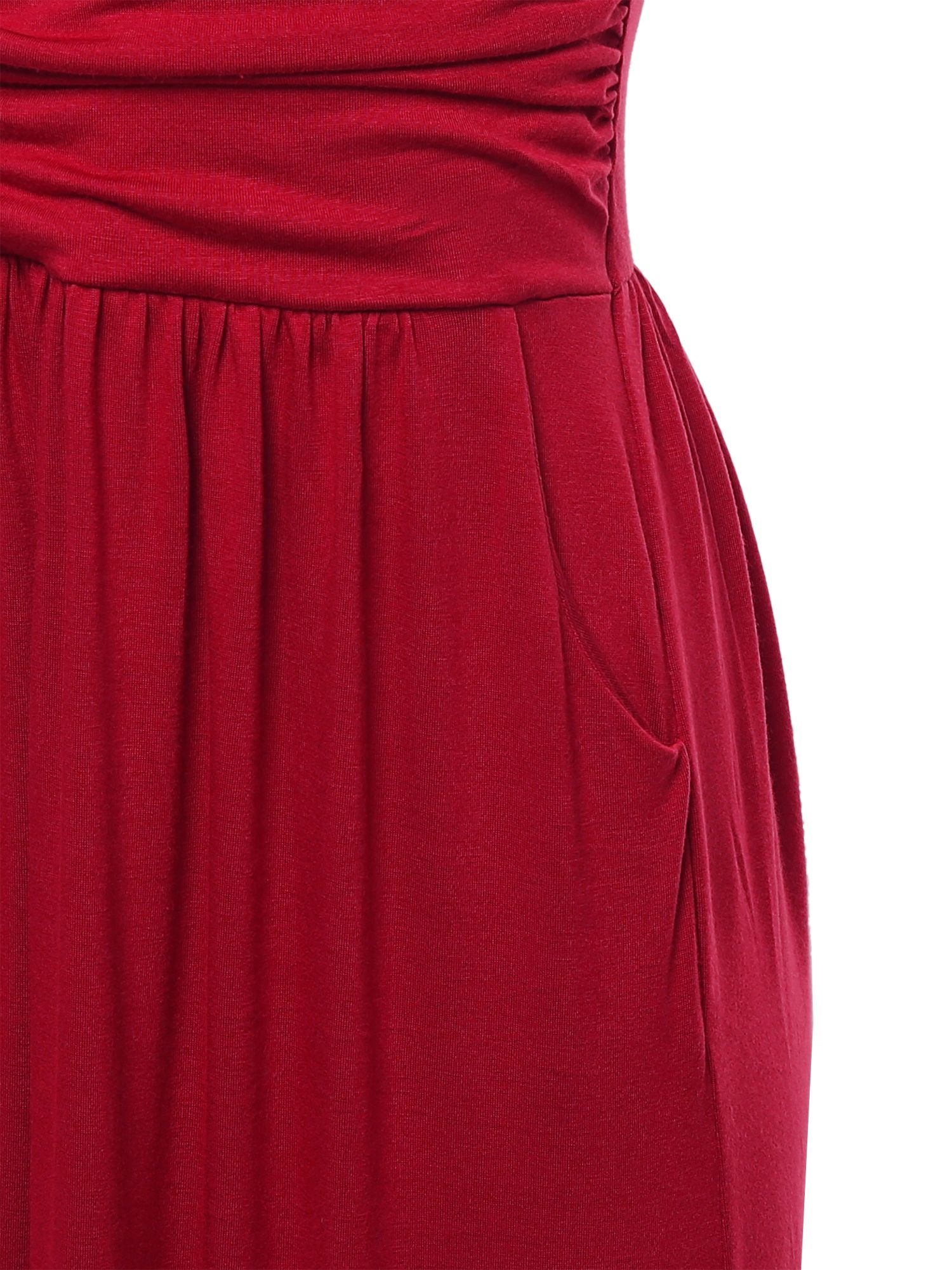 A2y A2y Women S Solid Viscose Tube Top Double Layer Side Pockets Maxi Dress Dark Red M Walmart Com Pocket Maxi Dress Tube Maxi Dresses Maxi Dress [ 2001 x 1500 Pixel ]