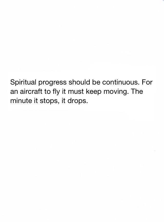 Mufti Menk This Is Why We Have To Realize The Spiritual High Doesnt Last You Need Constant Discipline And Work For Days When Motivation