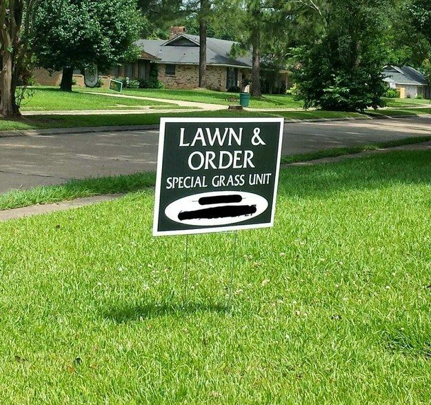This Landscaper Lawn Care Business Pergola Pictures