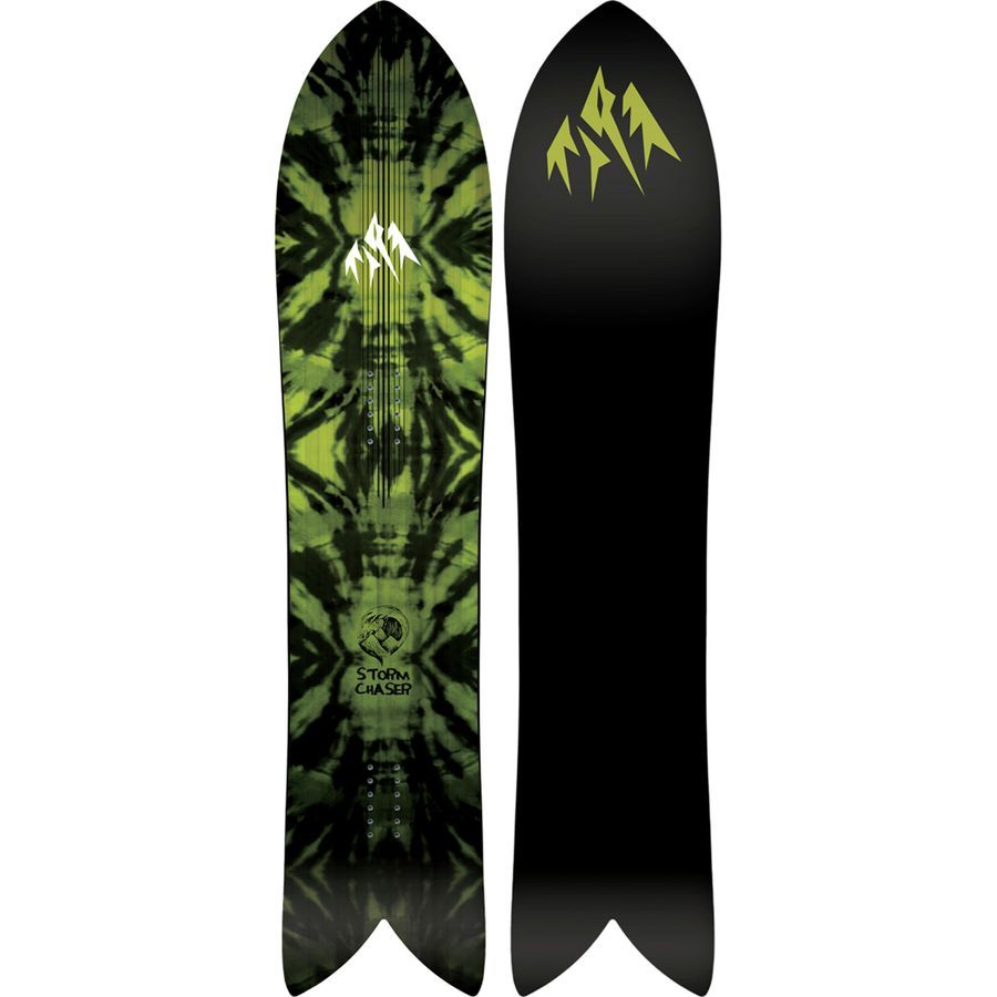 Storm Chaser Snowboard Snowboard Snowboarding Splitboarding