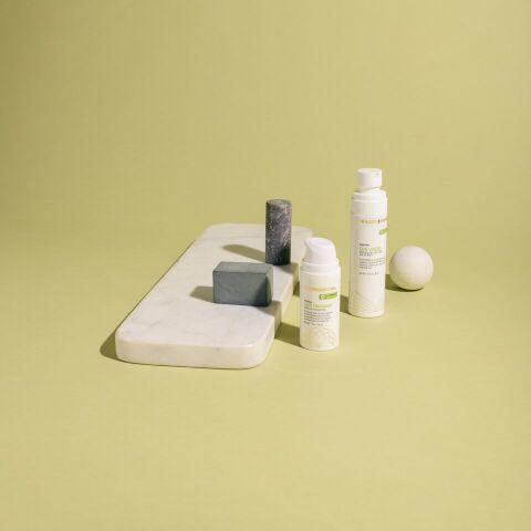 #organic #skincare http://www.goldfadenmd.com/light-treatment/