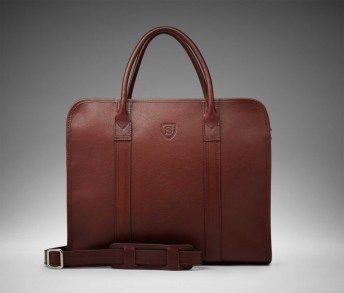 1d94e44785 5 Timeless Laptop Briefcases Worth Buying- Scarosso Trillo 3 ...