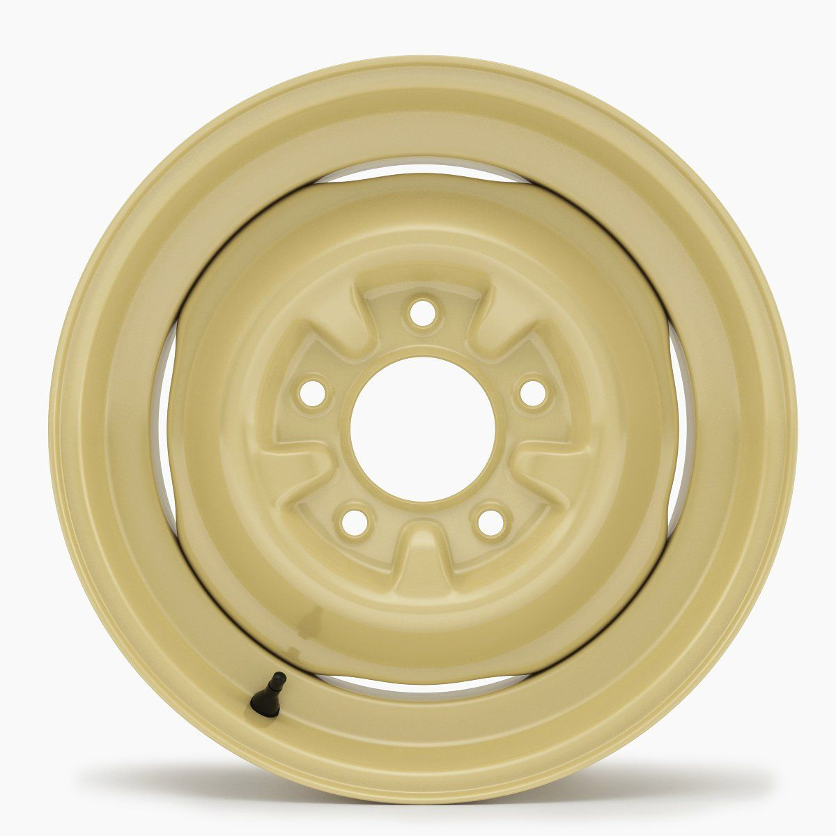Steel Wheel Rim Steel Wheels Wheel Rims Rim