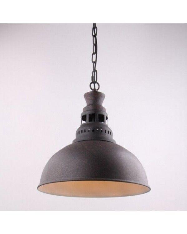 wide industrial pendant lighting # 26