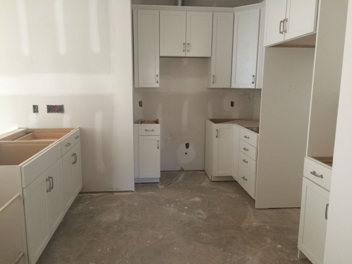 22++ White shaker linen cabinet inspiration