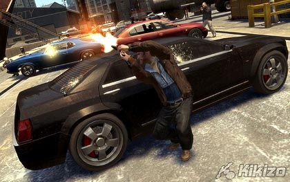 gta iv download pc highly compressed