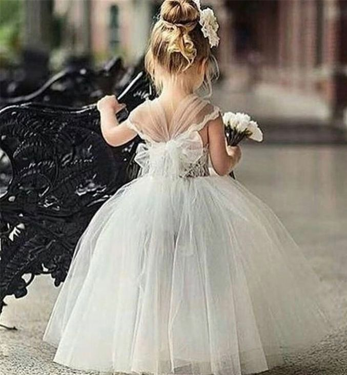 pin de aye stefanizzi en vestidos | pinterest | pajes, vestidos de