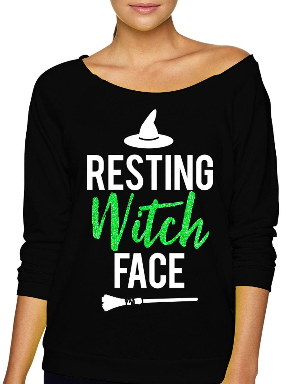 halloween costume t shirt ideas