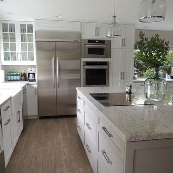 river white granite countertops design ideas trendy farmhouse kitchen kitchen island with on farmhouse kitchen granite countertops id=33662