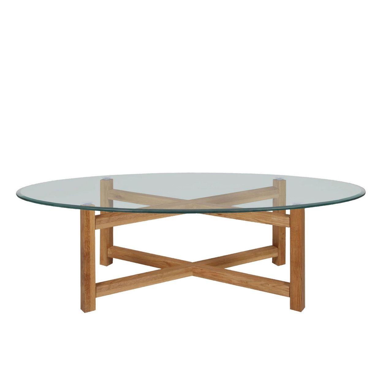 Debenhams oak and glass tokyo coffee table at debenhams debenhams oak and glass tokyo coffee table at debenhams geotapseo Images
