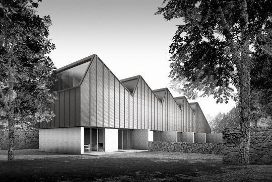 Architekten Dresden johannes loeser katharina lott architekten duett architekturbuero