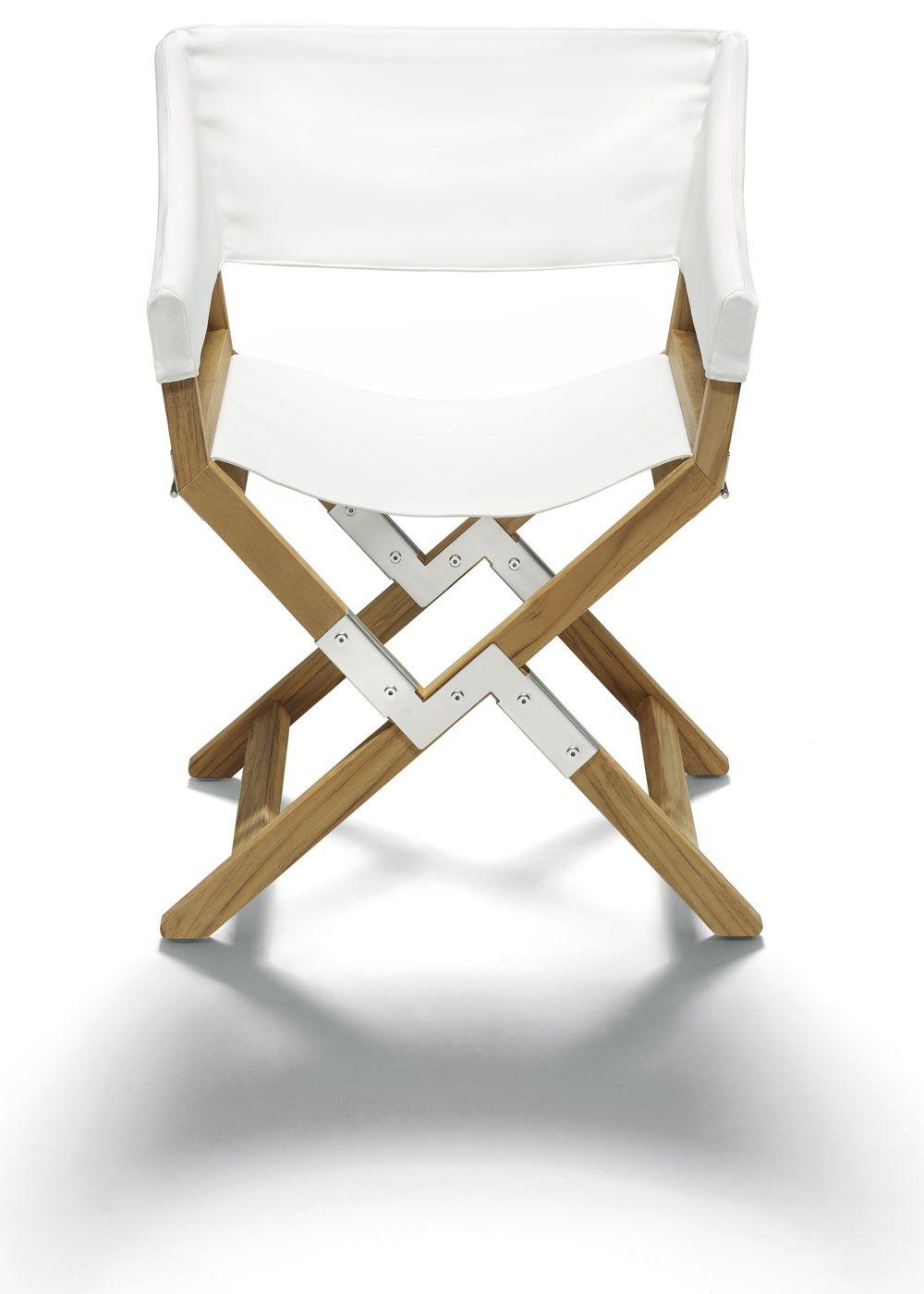 Cerniere Per Sedie Pieghevoli.Sundance Sedie Chairs Nel 2019 Sedie Pieghevoli Sedie Da