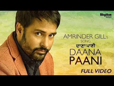 daana paani punjabi movie songs free download