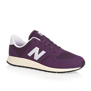 new balance 420 youth