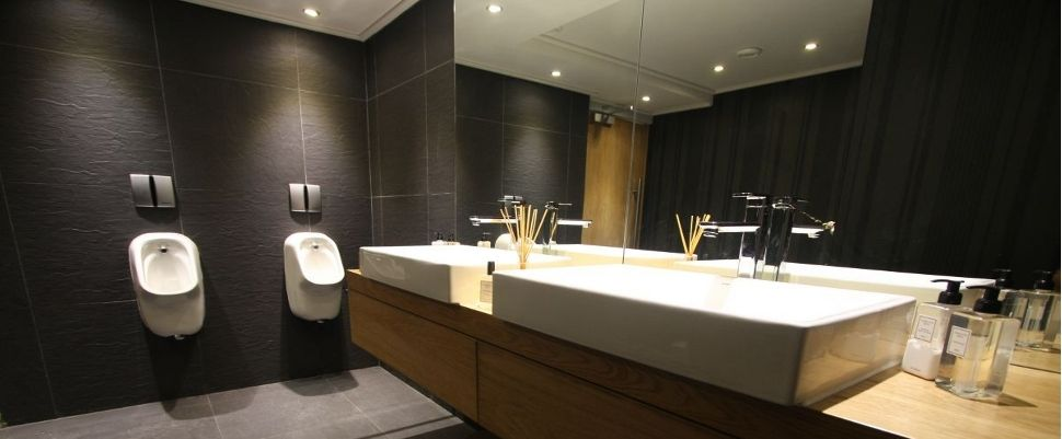 Office Bathroom Designs Commercial Cleaning Janitorial Services Minneapolis Twin Cities St