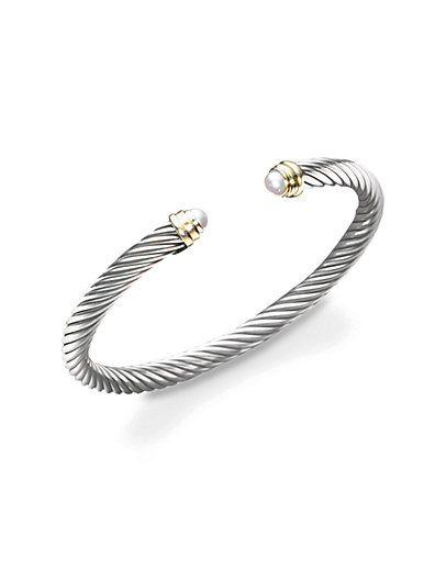 25++ Saks fifth avenue david yurman jewelry ideas