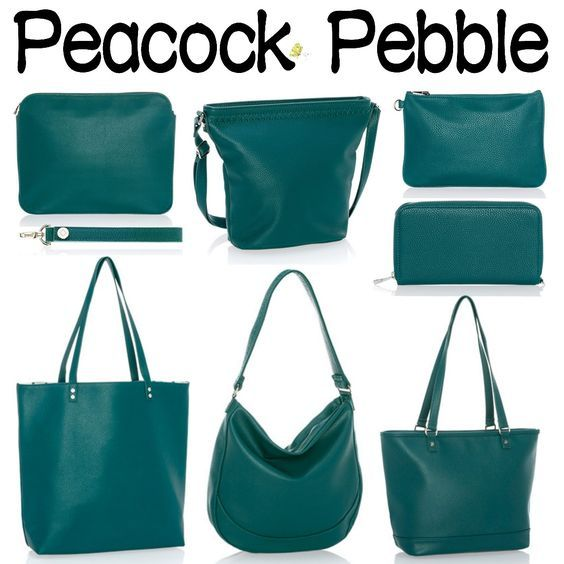 d33f263f9340dd Thirty-One Fall 2017 Peacock Pebble My FAVORITE!! | 2017 Fall/Winter ...