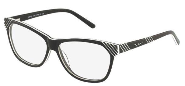 Gafas graduadas Miki Ninn 240960 Descubre las Gafas graduadas de mujer Miki  Ninn 240960 de  masvision c72a02d80b76