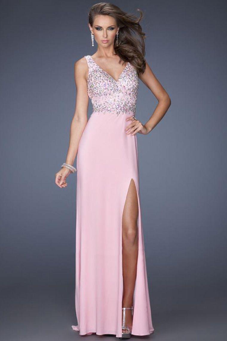 $143.99 #2014 # Evening #dresses #2014 #dresses #new-arrival ...