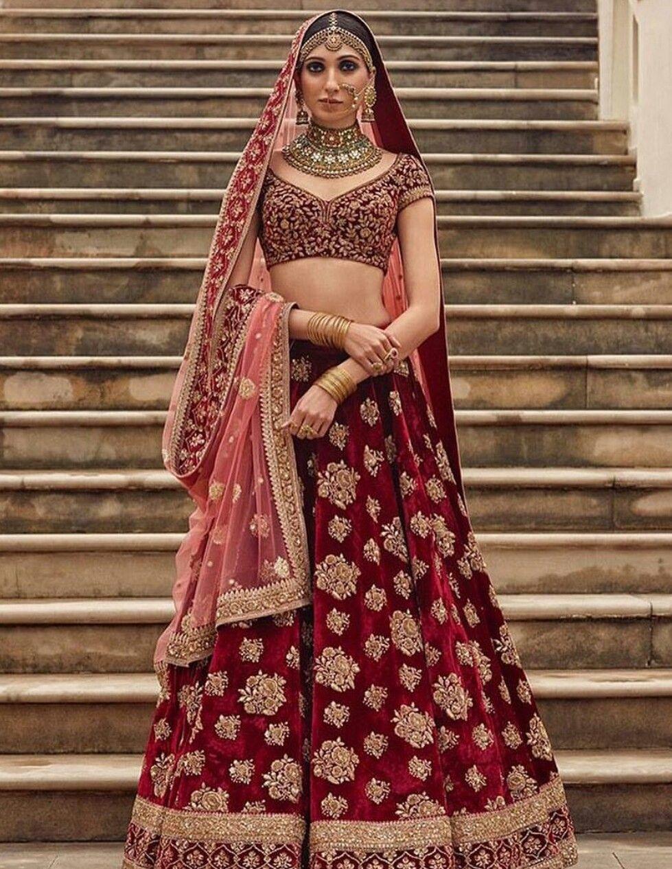 Pin von Tanha auf Desi attire   Pinterest